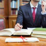 Separazione: costo dell'avvocato e tempistiche