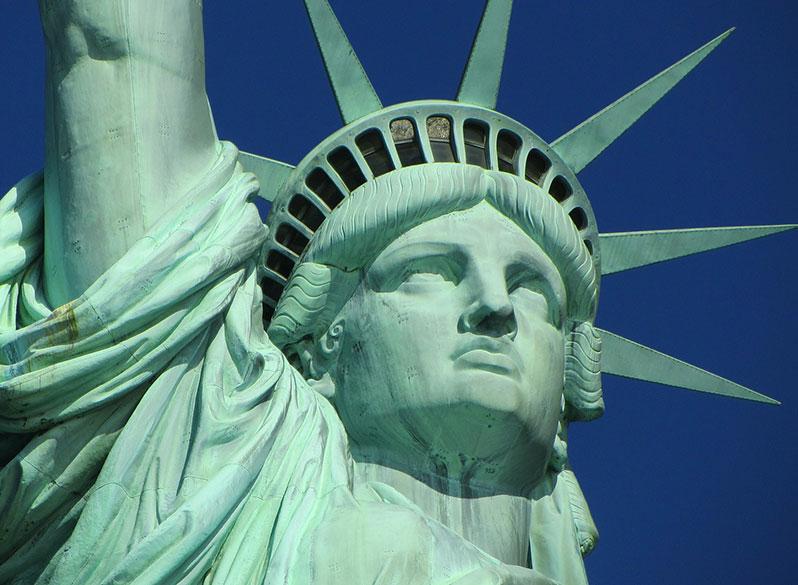 Prima di partire per gli USA ricordati queste cose...
