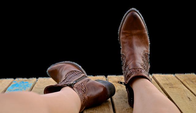 Moda donna: quali saranno le calzature più in voga del 2018?