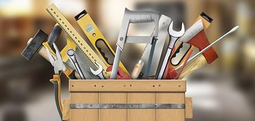 Come aprire un negozio di ferramenta