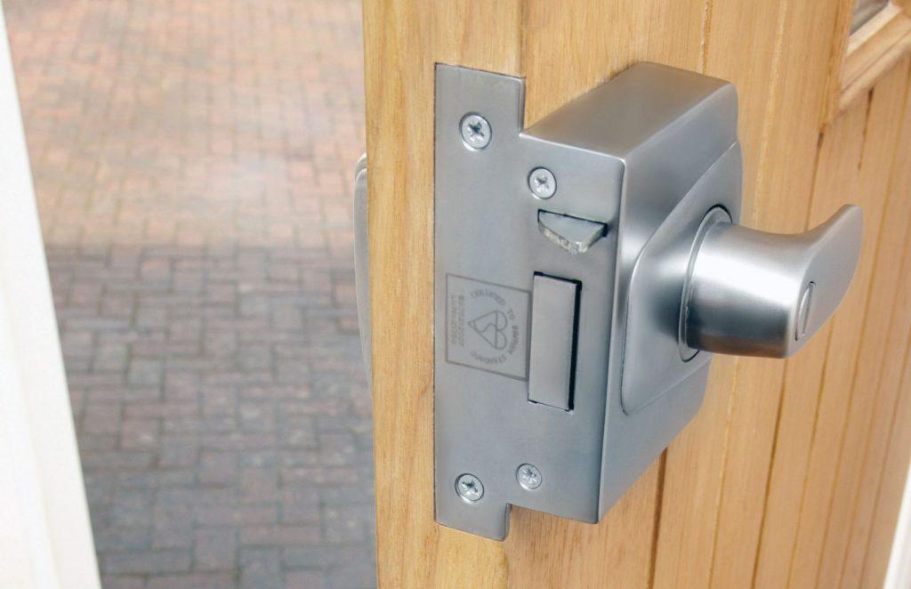 Come scegliere le serratura per la propria porta blindata