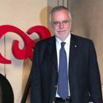 Andrea Riccardi: storia e cultura al servizio del futuro d'Europa