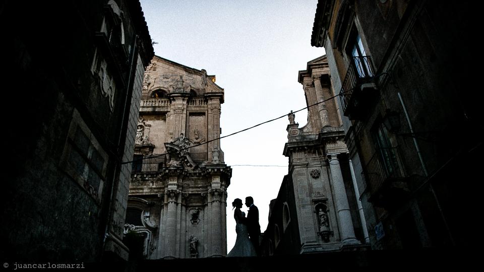 Foto di matrimonio: 5 consigli per chi inizia