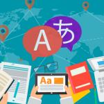 Alla scoperta delle traduzioni legalizzate