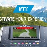 I benefici del iFit Live