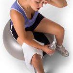 Il recupero: una sessione di allenamento a sé stante