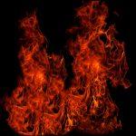 Impianti antincendio: di cosa si tratta e chi bisogna interpellare