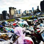Illegalità e rifiuti