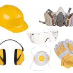 Dispositivi di protezione: dai visibilità ai lavori notturni