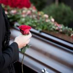 Spese funerarie: a quanto ammontano?