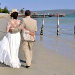 Viaggio di nozze in Italia, quali sono le destinazioni migliori