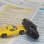 I furbi e le assicurazioni, come comportarsi in caso di sinistro