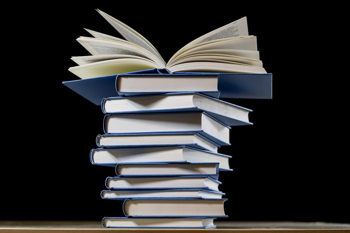 Libri classici per bambini: 5 classici evergreen