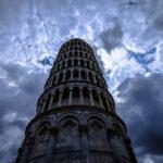 Le 5 cose più importanti da fare a Pisa