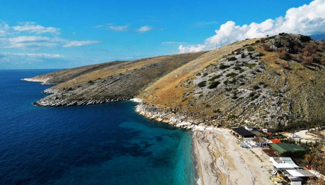 Vacanze in Sardegna: cosa vedere nel nord dell'isola