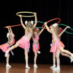 I migliori sport per bambini